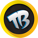 Trivia Burst ( Quiz ) icon