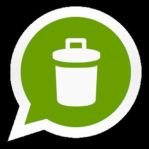 工具App|Clean WhatsApp LOGO-3C達人阿輝的APP