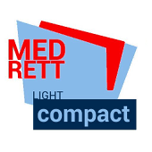 MedRett-compact-light
