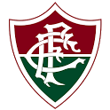 Fluminense Até Morrer icon
