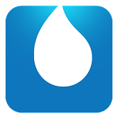 Drippler-Android Apps&Updates