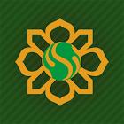 BISonline icon