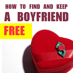 Where To Go To Find A Boyfriend