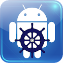 SkipperDroid icon