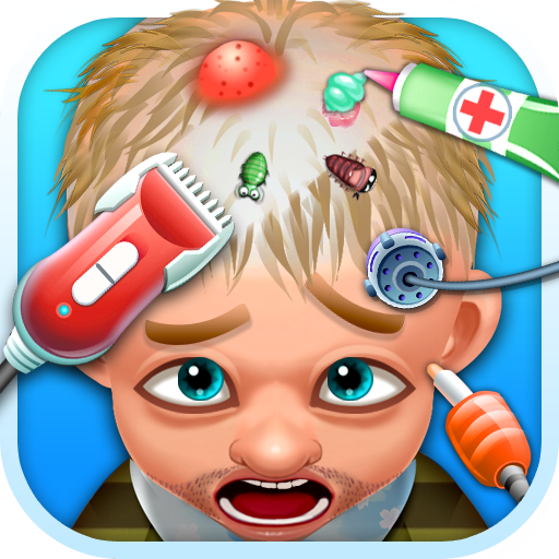 Little Hair.. file APK for Gaming PC/PS3/PS4 Smart TV