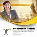 Presentation Masters icon