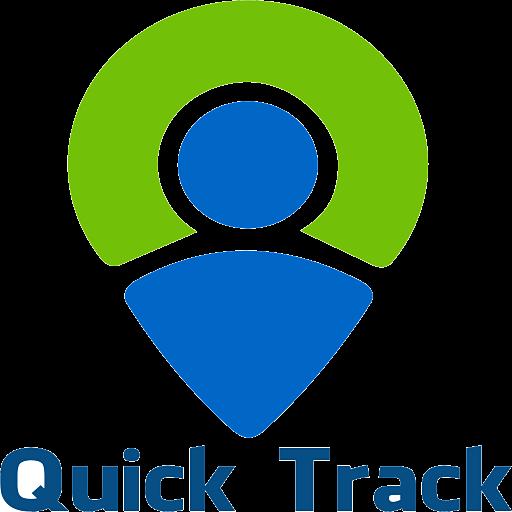 Quick Track LOGO-APP點子
