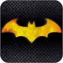 Dark Knight GoLauncher icon