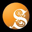 Shiloh Metropolitan Baptist logo
