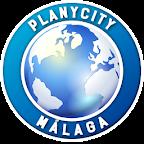 PlanyCity Malaga
