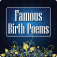 Poems About Birth