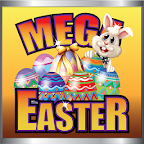 Mega Easter Slot Machine