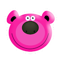 Funny Kids icon