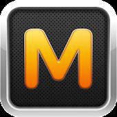 머니컨트롤(moneycontrol) 자산관리/재무설계