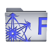 Frostbite File Manager Beta
