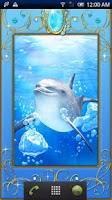 Screenshot of Dolphin -Larimar-Trial
