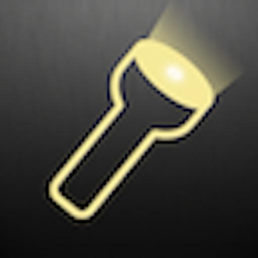 手電筒2 LOGO-APP點子