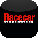 Racecar Engineering icon