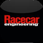 Racecar Engineering icon