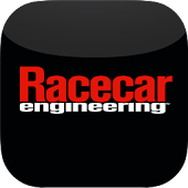 Racecar Engineering
