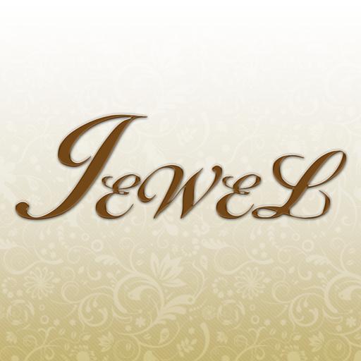 JEWEL 生活 App LOGO-硬是要APP
