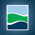 Sumner Bank Mobile Banking icon