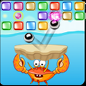 Crab Breaking icon