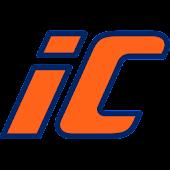 IC Navigator