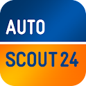 AutoScout24 – used car finder logo