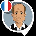 Voz Alain (Francés) icon