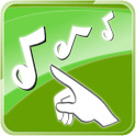 Sound World lite icon