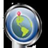 LifeAware Social icon