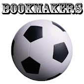 Betting Bookmaker Directory