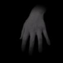 GhostShot icon