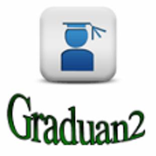 Graduados - screenshot thumbnail
