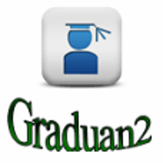 Graduados- screenshot