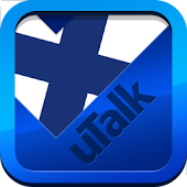 uTalk Finnish