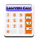 Lawyer's Calc logo