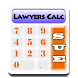 Lawyer's Calc