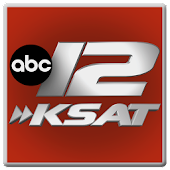 KSAT News Google TV