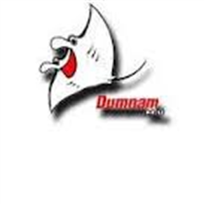 Dumnum.com for Android