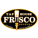 Frisco Tap House icon