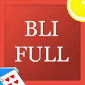 Bli full! icon