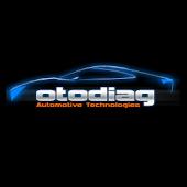 Otodiag