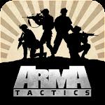 Arma Tactics v1.3218