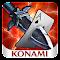 Swords & Poker Adventures 1.4.1.0 Apk