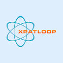 XpatLoop logo
