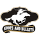 Hoofs and Bullets Forum