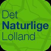 Det Naturlige Lolland