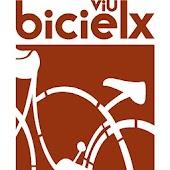 BiciElx